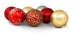 kerstprijsvraag-2016-noordernieuws-be-rood-goud-zilver-7b