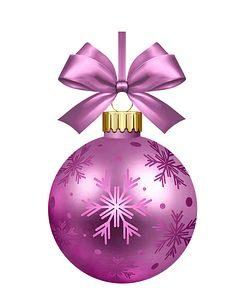 kerstprijsvraag-2016-noordernieuws-be-roze-1b