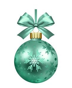 kerstprijsvraag-2016-noordernieuws-be-turquoise-1b