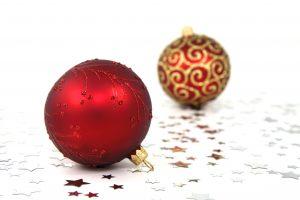 Kerstprijsvraag Noordernieuws.be - Kerst 2016 2b