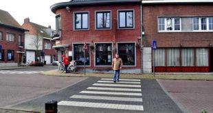 nieuwe-zebrapadverlichting-maakt-oversteken-veiliger