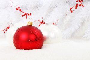Noordernieuws kerstprijsvraag