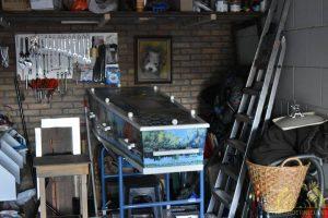 01 De Hobby van Ad Zagers - (c)Noordernieuws.be - DSC_5238