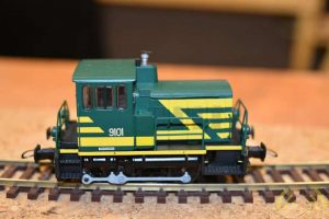 06-de-hobby-van-peter-van-ginderen-treinen-modelspoor-cnoordernieuws-be-dsc_5028