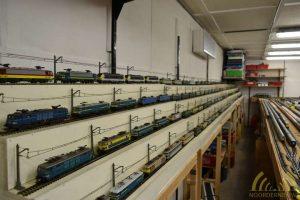 13-de-hobby-van-peter-van-ginderen-treinen-modelspoor-cnoordernieuws-be-dsc_5038