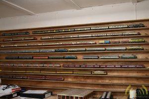 14-de-hobby-van-peter-van-ginderen-treinen-modelspoor-cnoordernieuws-be-dsc_5039