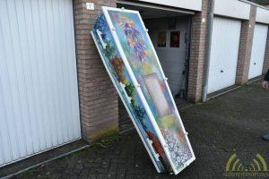 17 De Hobby van Ad Zagers - (c)Noordernieuws.be - DSC_5254