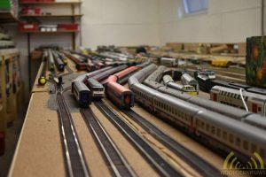 17-de-hobby-van-peter-van-ginderen-treinen-modelspoor-cnoordernieuws-be-dsc_5042
