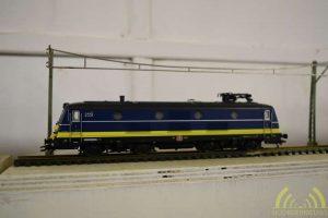 25-de-hobby-van-peter-van-ginderen-treinen-modelspoor-cnoordernieuws-be-dsc_5050