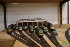 27-de-hobby-van-peter-van-ginderen-treinen-modelspoor-cnoordernieuws-be-dsc_5052