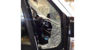 gereedschappen-gestolen-uit-auto-in-nieuwmoer