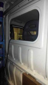 gereedschappen-gestolen-uit-auto-in-nieuwmoer2