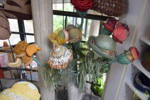 De bijzondere hobby van Carla Mennes - (c)noordernieuws.be - DSC_5755
