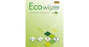 Zet jouw duurzame producten in de Ecowijzer