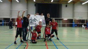 Dosko Volley