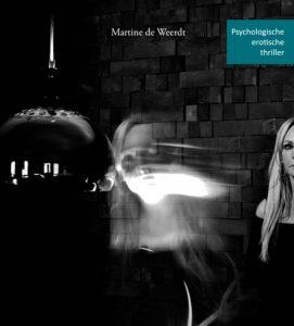 Martine De Weerdt - Doorstromers - Noordernieuws.be