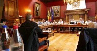 Voorstel verkaveling Heikant gevoelig in gemeenteraad