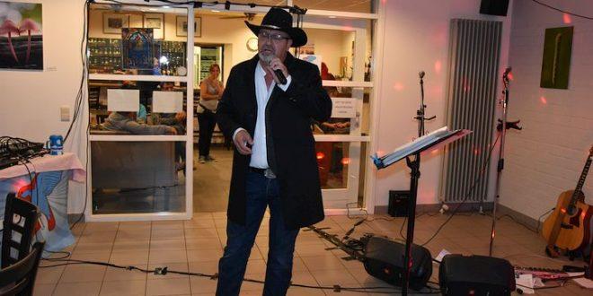 Radio Palermo viert 5-jarig jubileum in De Berk