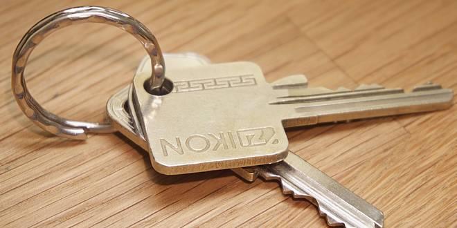 Huis kopen en tegelijk verkopen