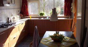 4 geheimen die elke huizenjager moet kennen