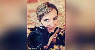 De Hobby van Iris Denies - Fotografie - Noordernieuws.be - u92