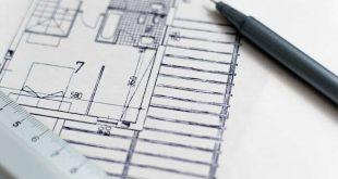 Heb jij een as-builtattest nodig als je je huis verkoopt