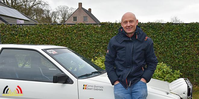 Trots op mijn beroep - Geert Gabriels - Testpiloot Toyota - (c) Noordernieuws.be 2017 - DSC_7921csu75