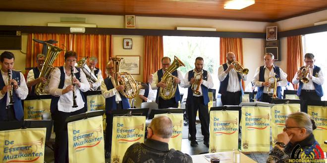 Essener Muzikanten - (c) noordernieuws - 2018 - DSC_9217u75