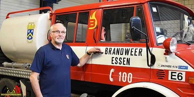Trots op mijn beroep - Leo Buermans - Essen Brandweer - (c) Noordernieuws.be - DSC_8641u80