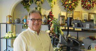Trots op mijn beroep: Peter Hensen vertelt
