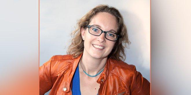 Monique Holleman - Opruimcoach - u85