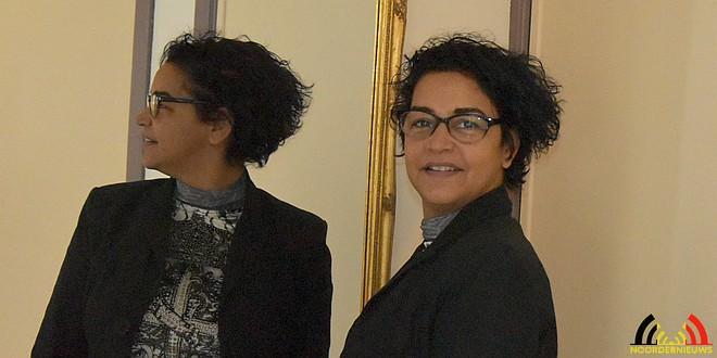 Myrelle - Trots op mijn Beroep - Danslerares - Dansschool - Noordernieuws.be - DSC_0979u90