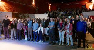 Vergadering Niemandsland - (c) Noordernieuws.be - Vincent Luijer - P1010671
