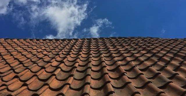 Voor- en nadelen van een plat dak