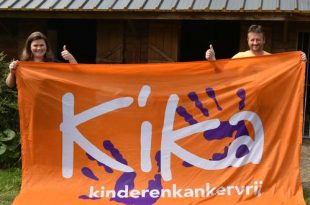 HDB_7022-kika (c) Noordernieuws.be