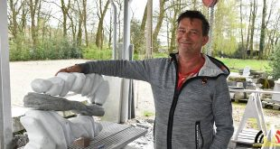 Jorg Van Daele - (c) Noordernieuws.be - DSC_1914u70