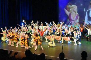 La Danse - Theatervoorstelling - So You Think You've Got Talent - (c) Noordernieuws.be 2018 - HDB7289