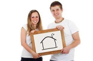 Een huis kopen Dertien dingen die je kan leren uit het verleden