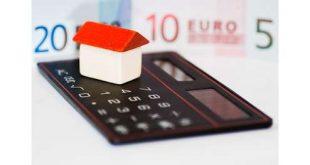 Het accordeonkrediet, de ideale hypotheekformule?