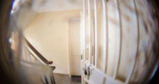 88-jarige vrouw slachtoffer van babbeltruc