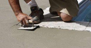 De voor- en nadelen van een betonvloer