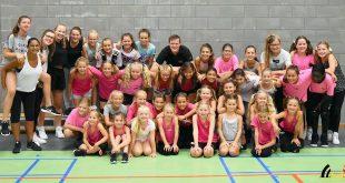 Jubileum Myrelles Dance Studio - Dansschool Essen - (c) Noordernieuws.be 2018 - HDB_8674u75