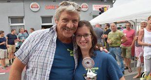 Visrookwedstrijd De Knorhaan 2018 - Winnar Somers - HDB_8646bc