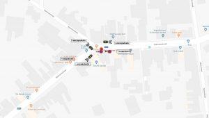 bijlage-1-signalisatieplan-met-verkeerslichten-en-parkeerverbod