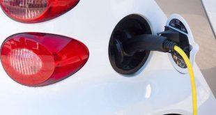 Heeft de elektrische wagen toekomst in Vlaanderen