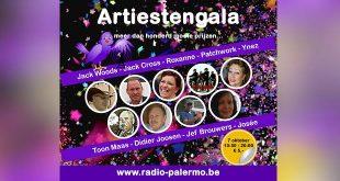 Jack Woods - Artiestengala 2018 - Radio Palermo - Noordernieuws.be-660-u75