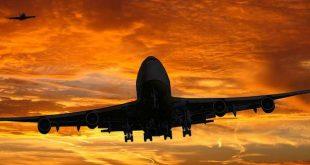 Openbare vergadering vliegbasis Woensdrecht