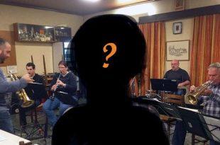 De Essener Muzikanten presenteren verrassende gastspeler - Noordernieuws.be