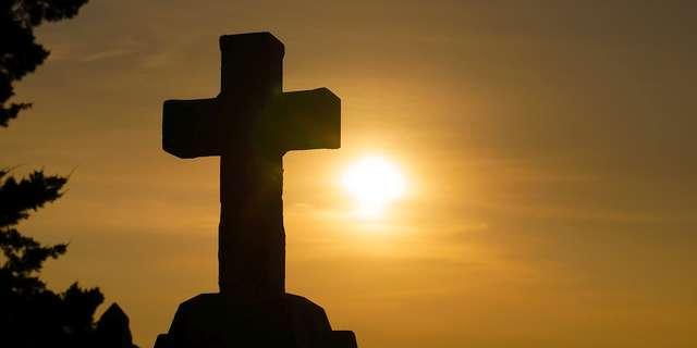 Geef je mening over de toekomst van de kerken