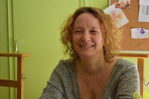 Phoenix Academy Belgium zoekt nieuwe locatie - Jessica De Smet